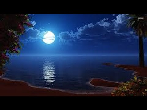 Relaxing Sound of Ocean to Sleep Deeply and Forget Worries - Stress Relief, Tinnitus 🎧 TV Relax
