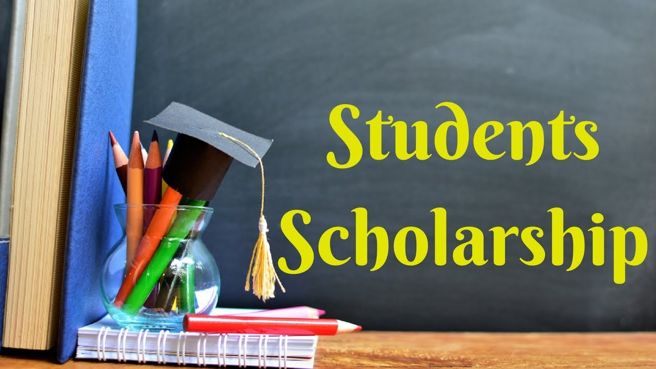 Full Scholarships For International Students In USA | Free ...