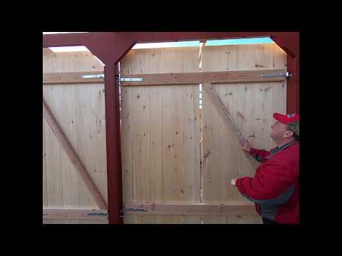 don't-build-barn-doors-until-you-watch-this-video...easy-barn-doors