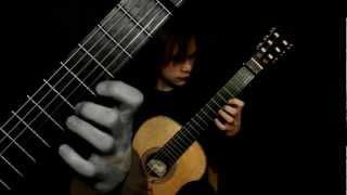 Domenico Scarlatti (1685-1757) - Sonata K.380, L.23