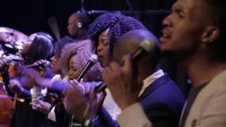 Sifiso Mbatha - NguJesu