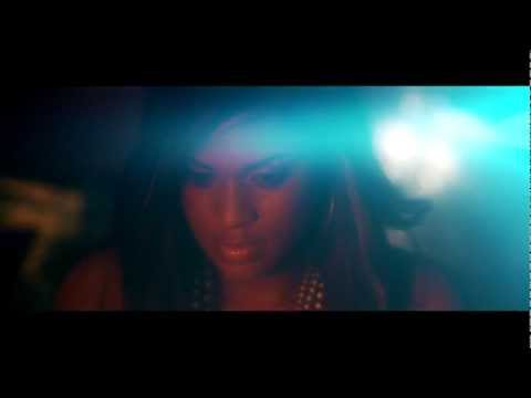 Jennifer Cooke - Ik Zou Niet Weten Hoe (official video)