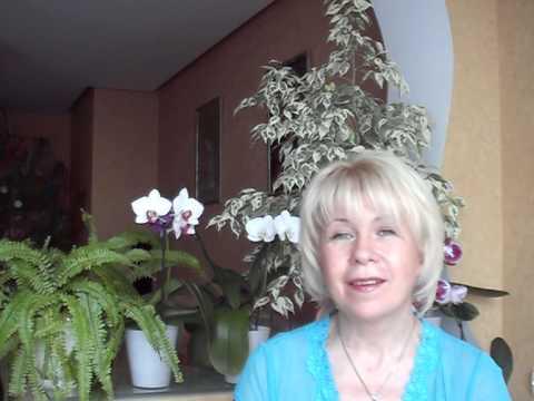 Как похудеть на 36кг. Моя история похудения часть 3из YouTube · Длительность: 5 мин41 с  · Просмотров: 408 · отправлено: 13.02.2014 · кем отправлено: Елена Степанова