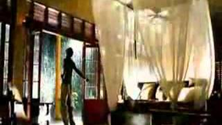 YouTube - Carl Thomas - Summer Rain.flv