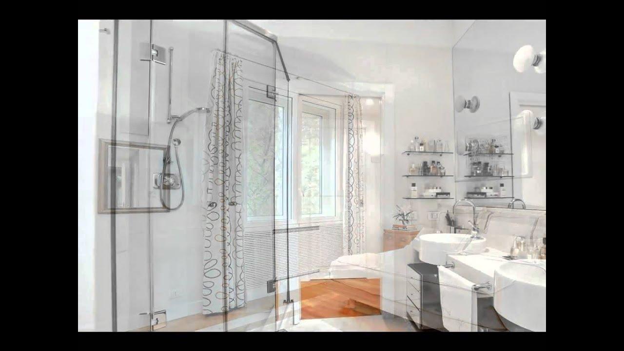 Elegante appartamento di due piani e terrazzo in vendita a for Piani di progettazione appartamento seminterrato