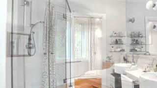 Elegante Appartamento di Due Piani e Terrazzo in Vendita a Roma Centro Storico (RM)