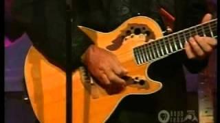 Glen campbell wichita lineman live 2006