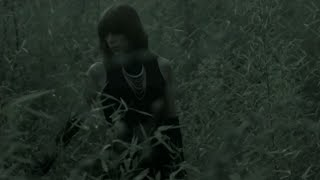 KIRLIAN CAMERA - The Fountain Of Clouds part II (edit videoclip)