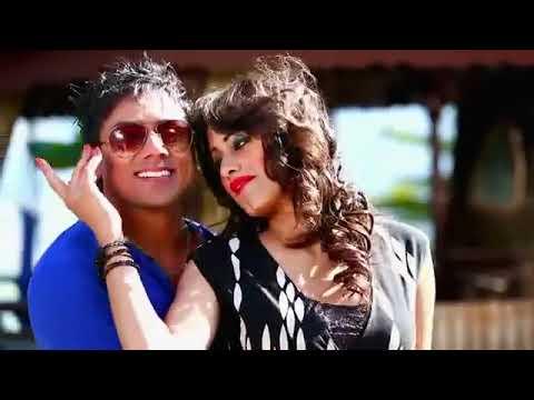 Sahi jaye na judai sajna tere bina dil nahi lagta download lagu mp3 com1