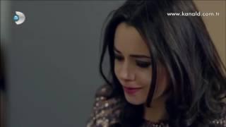 hayatimin aski episode 1 english subtitles dailymotion Mp4 HD Video