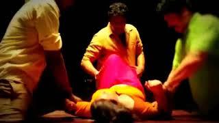 Download Video Dandupalya 2 Kannada Movie | LEAKED SCENE 2 | Pooja Gandhi | Sanjjana | Kannada Movies MP3 3GP MP4