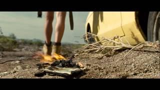 Into the Wild - Trailer thumbnail