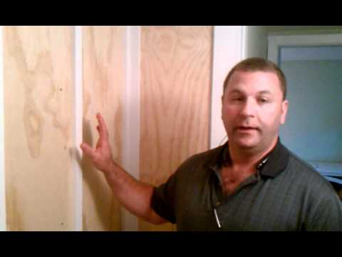 Baltimore Home Improvements Tips And Tricks