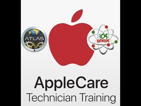 Certifications - Best tools to get Apple Certified 2018 - iOSGenius
