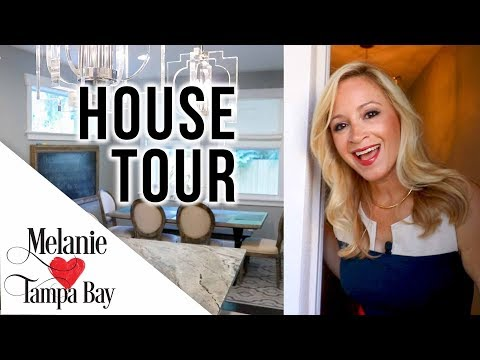 house-tour!-realtor's-tips-for-maximizing-space-in-your-home-|-melanie-❤️-tampa-bay