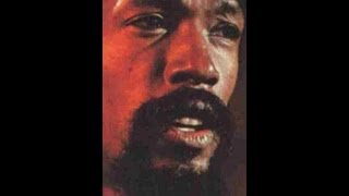 Tell Her Love Has Felt The Need - Eddie Kendricks