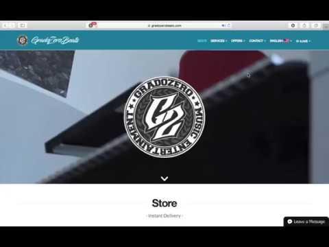 Buy Beats Online | Hip Hop Beats For Sale | Free Rap Beats