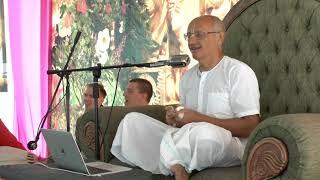 null null - Аударья Дхама прабху
