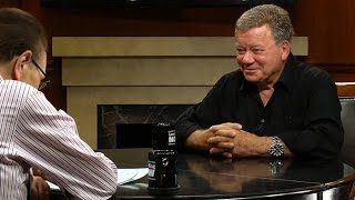 Star Trek turns 50: William Shatner on why it's still popular today | Larry King Now | Ora.TV