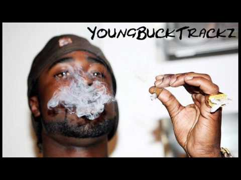 Young Buck Ft. Question - Pass Tha Smoke