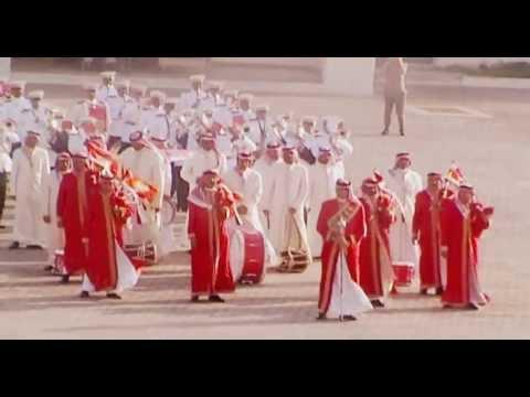 Gedudel Säcke In Bahrain HEINZlive1