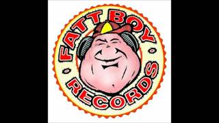 Gerideau , Joey Negro -  Bring It Back To Love - ( Real Garage Remix )  Fat Boy Records