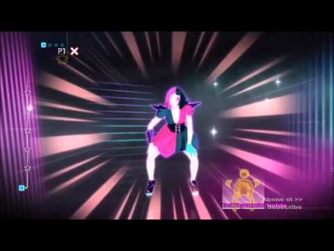 Ah! demeden, vah! demeden (Bir sevda geldi başıma)-Ayla Algan HD Video720P