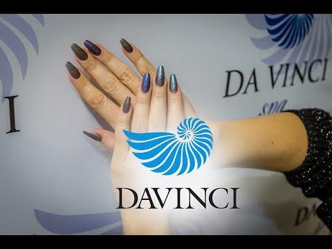Москва | Салон Красоты | Da Vinci SPA