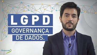 Lei Geral de Proteção de Dados por que ela é importante? Como vai funcionar?