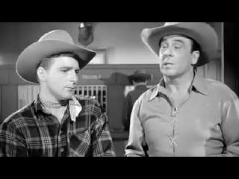 THE THREE STOOGES: Gold Raiders (1951) (Full movie) (Remastered) Moe, Larry and Shemp (55m