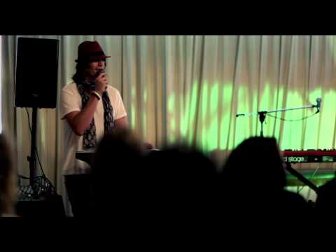 Newcastle Music Academy - Katie Noonan