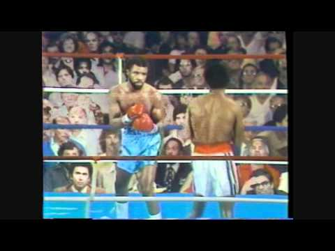 Sugar Ray Leonard Vs. Andy Hawk Price Rd.1.wmv