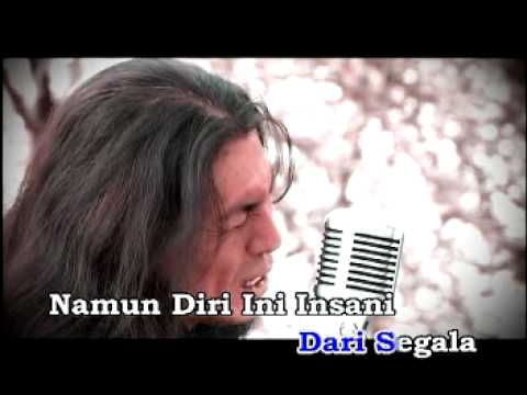 Jinbara Patri (with lyric)