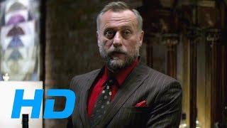 """that F*cking Nobody Is John Wick"" John Wick / 2014 - Movie Clip Hd"
