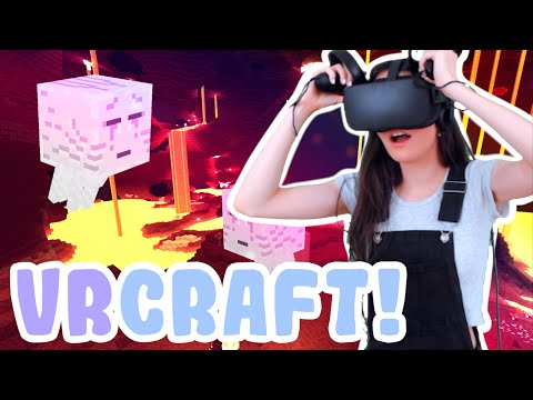 💙the-nether-in-vr-is-scary!-vrcraft-ep.4