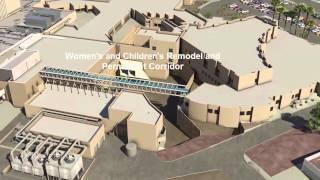 YRMC ED Expansion (New 2)