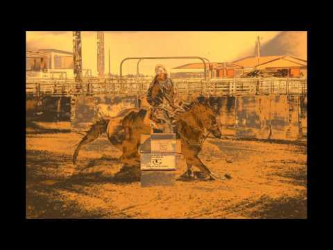 Fast Cash Rodeo Ely, Nevada May 2016