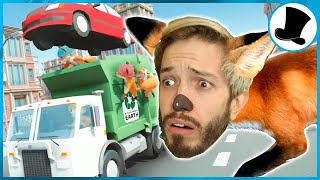One of Hat Films's most recent videos: