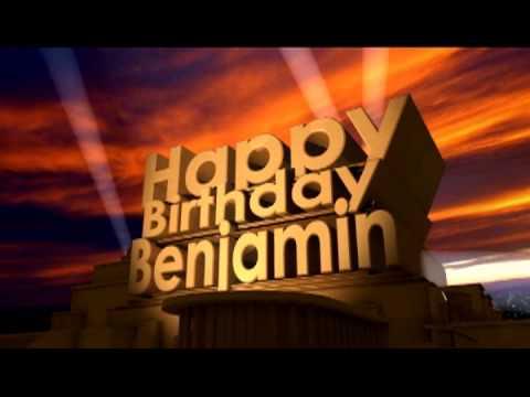 Roseanne Birthday Cake