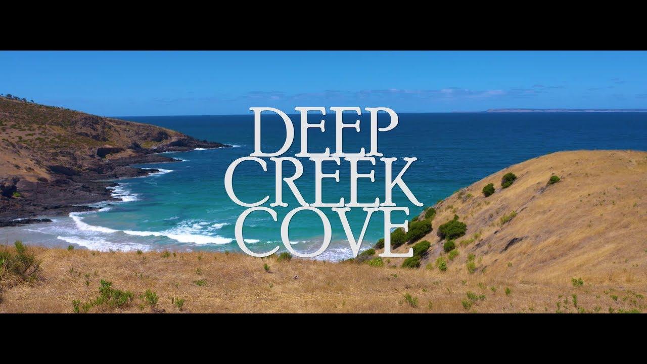 Deep Creek Cove (Short Film)