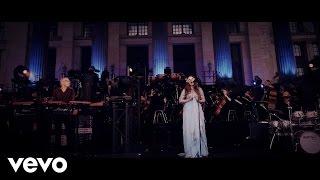 Schiller - Ein schöner Tag ft. Eva Mali