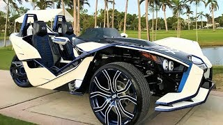 7 Crazy Amazing Vehicles You Must See....