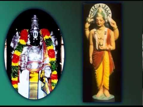 Shree Dhanvantari Mantra by Krishna