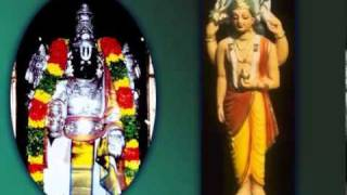 Shree Dhanvantari Mantra by Krishna