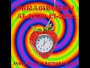 STRAWBERRY ALARM CLOCK  INSCENCE AND PEPPERMINTS!!