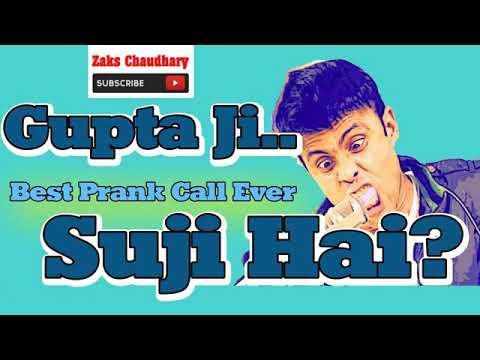 Download Gupta ji suji hai  Speke Rj nawed g