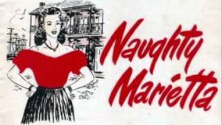 Victor Light Opera Company - Gems from Naughty Marietta (1912)
