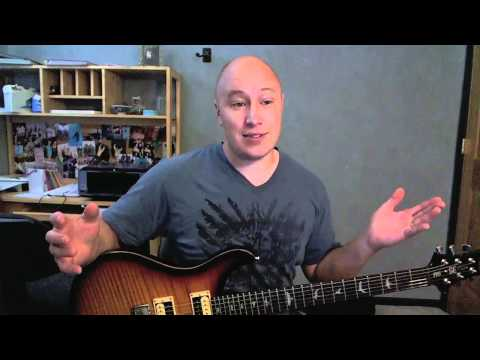 how-to-get-really-good-on-your-instrument--guitar,-piano,-or-any-other