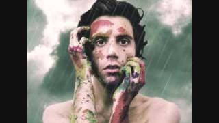 Mika - Rain acoustic with lyrics