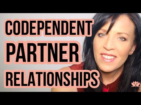Codependency Recovery The PURSUING And AVOIDANT CODEPENDENT 😮CODEPENDENT DANCE/LISA A ROMANO